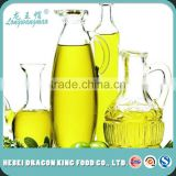 Apricot Kernel Oil / Herbal Apricot Oil Massage Oil / Hebei Dragon King Brands