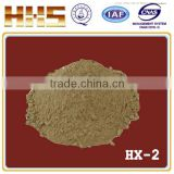 Refractory gunning mixe for the lining of electrical furnace made in China