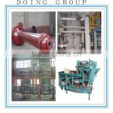 DOING waste corncob furfural plant with ISO,CE