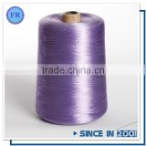 wholesale market cross stitch kits embroidery thread 120D 2