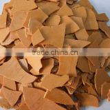 factory price 60% min Sodium Sulfide