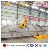 China Factory Provide Scrap Battery Recycling Machine Breaking And Separation Machine
