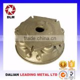best price sand casting,high quality gray cast iron casting,ductile cast iron casting parts