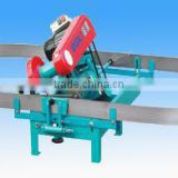 High quality sharpening machine MF1106 Band Saw Blade Automatic Grinding Machine