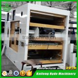 5X-12 Quinoa Wheat seed grain cleaner grader for sale