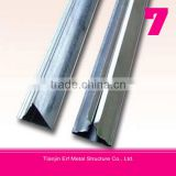 High Quality New Shape Light Steel Keel Structure