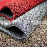 UNIVERSAL PVC Coil Mat for Automobiles, Coil Car Mat,car floor/feet mat, CAR PVC MAT,Durable Easy Clean Car Mat