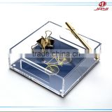 Durable Handmade small storage tray/jewelry display tray