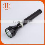 Hot Sale 18650 or AAA batteries Tactical Flashlight