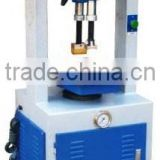 LZ-606-1High Speed Hydraulic Machine/hydraulic riveting machine