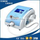 new 2016 best portable opt shr ipl for fast hair removal and skin rejuvenation