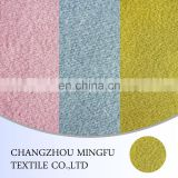 Machine Washable high quality Wool Suit Fabric with Anti Static character