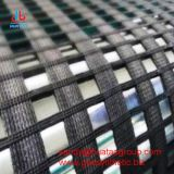 Polyester Geogrid with high strength