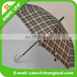 2017 best design of golf umbrella, rain umbrella