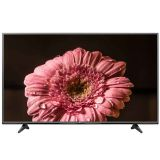 LG Ultra HD smart LED TV 43UF6800 Premium iPS Smart Share Mira Cast, WiDi