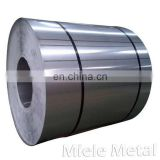 China factory producing 5052 coated aluminum coil