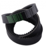 V-Belt H79236  For  John Deere Combine Harvester