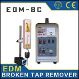 China  Munufacture EDM Broken Tap Remover  with Best Price