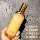 Hyaluronic Acid Refresh Moisturizing Brighten Anti-Aging Beauty Face Care Serum  Essence