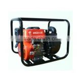 good quality hot sell gasoline water pump .diesel water pump