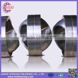 2016 Hot sale rod end connecting rod bearing price list chrome steel pillow ball rod end bearing