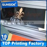factory direct sales 3mm pvc foam board printing,forex panels for outdoor advertising-qt