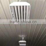 t5 high bay light fixture with 54W HO fluorescent bulb                                                                         Quality Choice