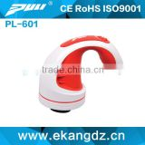 Electronic hot new vibrating fat burning massager