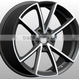 rotiform replica alloy wheel 15 16 17 18 19 20 inch wheel for AUDI RS5 rims