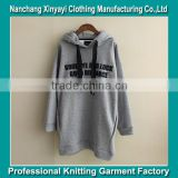 high quality custom printed hoodies wholesale/design of hand made sweaters/hoodies China supplier