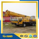 xcmg truck crane QY25K-II dubai popular model                                                                         Quality Choice