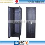 Custom OEM/ODM factory price network server rack cabinet                                                                                                         Supplier's Choice