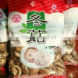 Lianfeng natural and health of dried white flower mushroom/dong gu