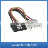 pcb cable assembly wire harness service