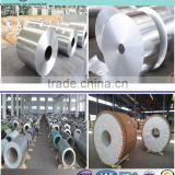 hot rolled coil aluminum roll coil for ceiling and gutter, painted aluminum coils, embossed painted aluminum coil
