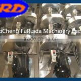 Stainless Steel Chicken Slaughter Line/Chicken Cutting machine                                                                         Quality Choice