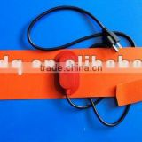 2013 Hot Sell CE,UL,ISO Silicone Heater,Guitar Side Bending Thermal Blanket, Press Heater