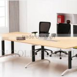 Modern Office Furniture Meeting room Conference table (SZ-MT061)
