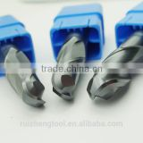 tungsten carbide cutting tool for woodworking made by chengdu santon