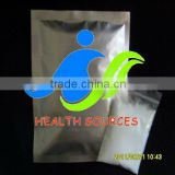 Beta phenylethylamine HCL powder made in China