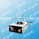 china supplier of crude oil flash and ignition point testing instrument                                                                         Quality Choice
