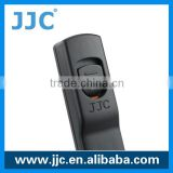 JJC camera wireless remote control switch
