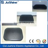 2016 Hot !!! jushine office foot rest F6015