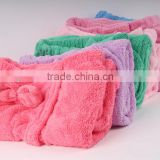 Economic friendly Disposable Bath Towels
