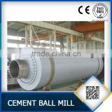 Cement Clinker Grinding Plant Equipment