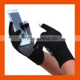 Driving Cycling Summer Sun-protection Touchscreen Gloves For Men/women