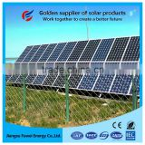 All In One Off-grid Solar Energy System 1kw With Solar Panel,Inverter,Controller And Battery