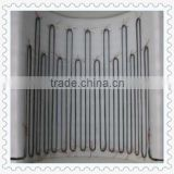 Laboratory furnace heater MoSi2 Molybdenum disilicide heating elements with 1700 1800 1900C