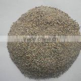 bulk density>3.6 85% Al2O3 High Alumina Bauxite