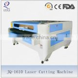 automated fabric cutter by CNC CO2 laser cutting machine                                                                         Quality Choice                                                     Most Popular